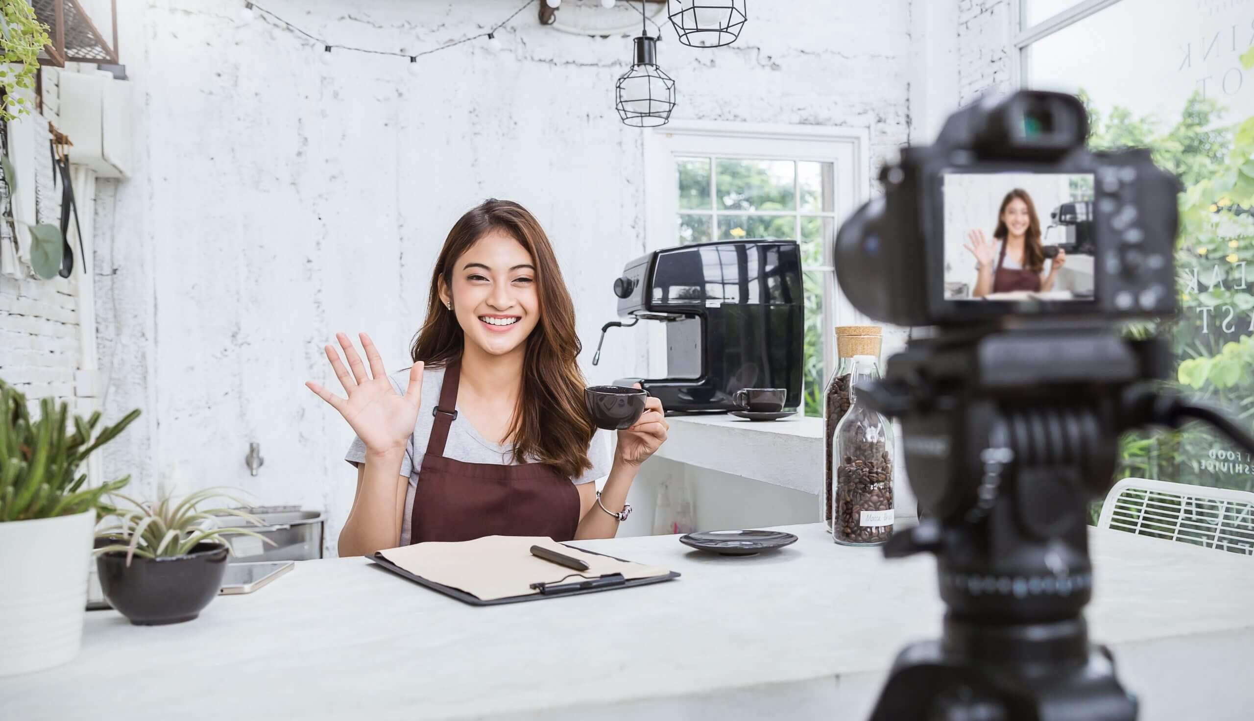 7 Tips Ampuh Untuk Menjadi Influencer Terkenal