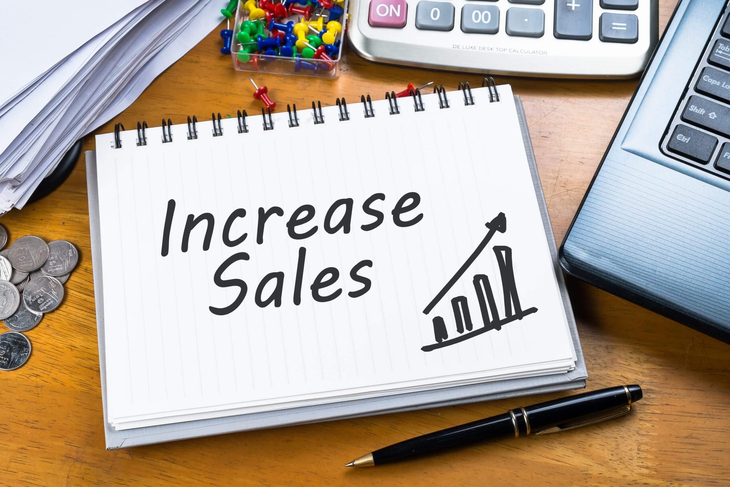 Tips Untuk Meningkatkan Penjualan Tanpa Ikut Perang Harga