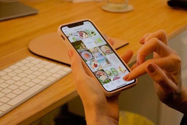 Mengenal Lebih Dekat Fitur Instagram Shopping untuk Bisnis Anda