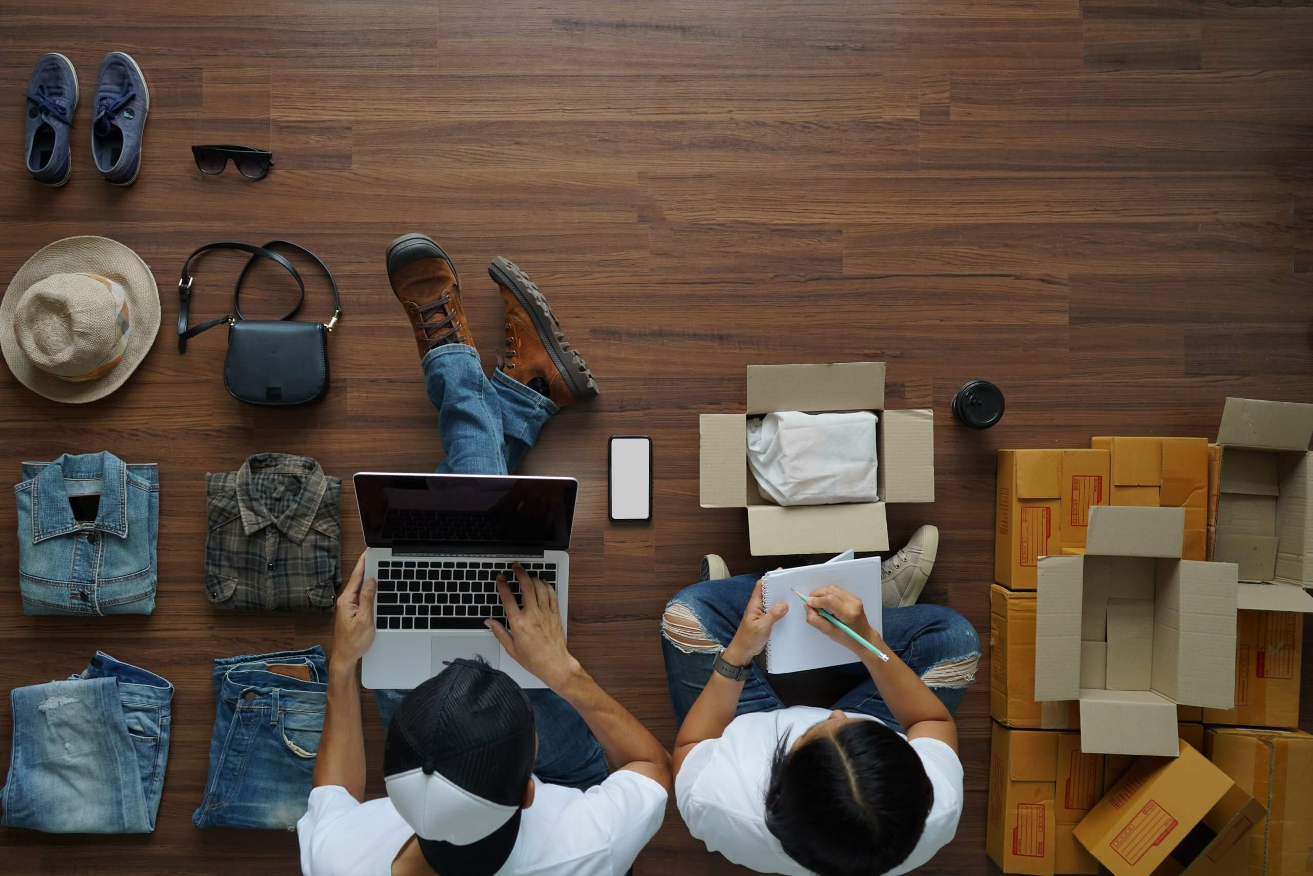 5 Alasan Penyebab Sulitnya Menjadi Reseller Online