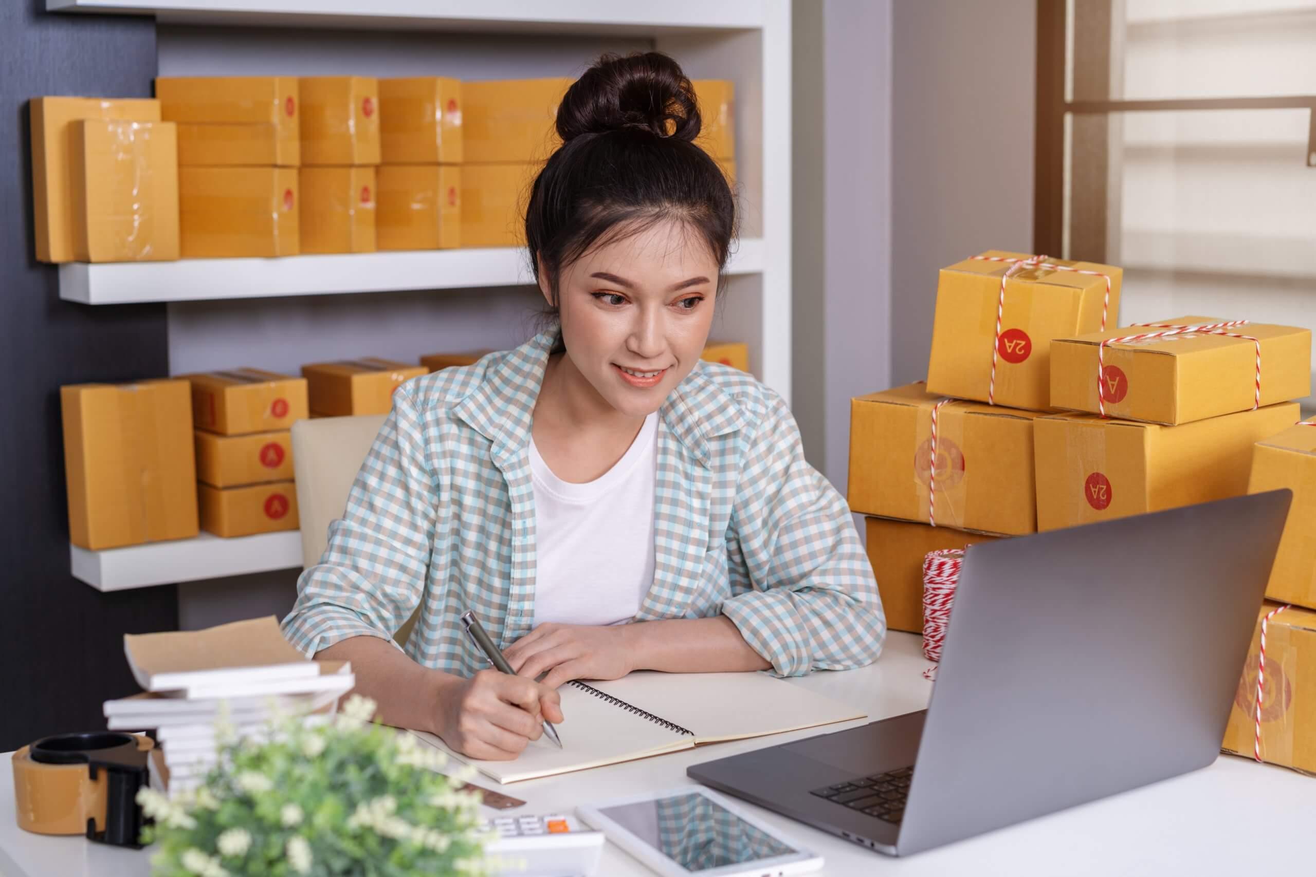 5 Cara Merekrut Reseller Online Terbaik Untuk Bisnis Anda