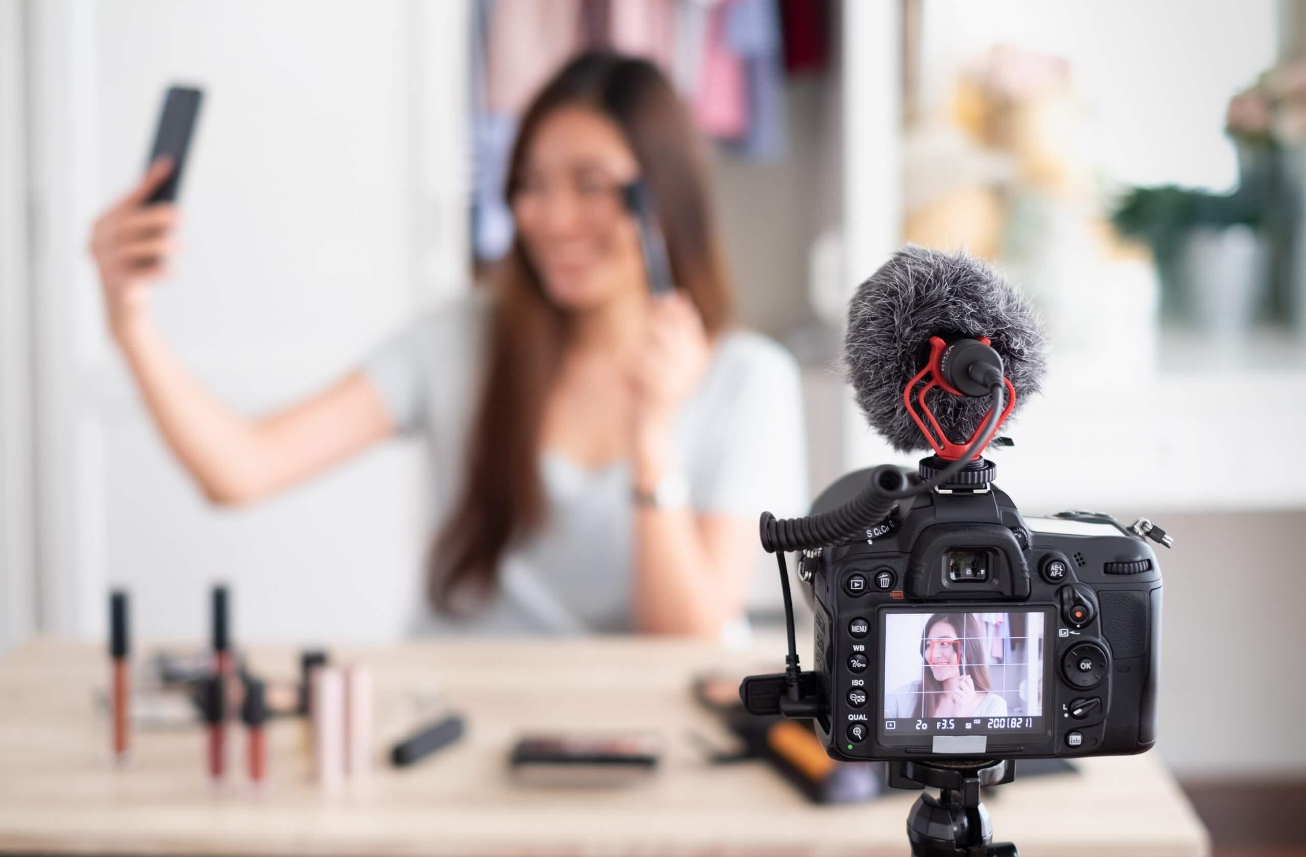5 Tips untuk Memilih Influencer yang Tepat
