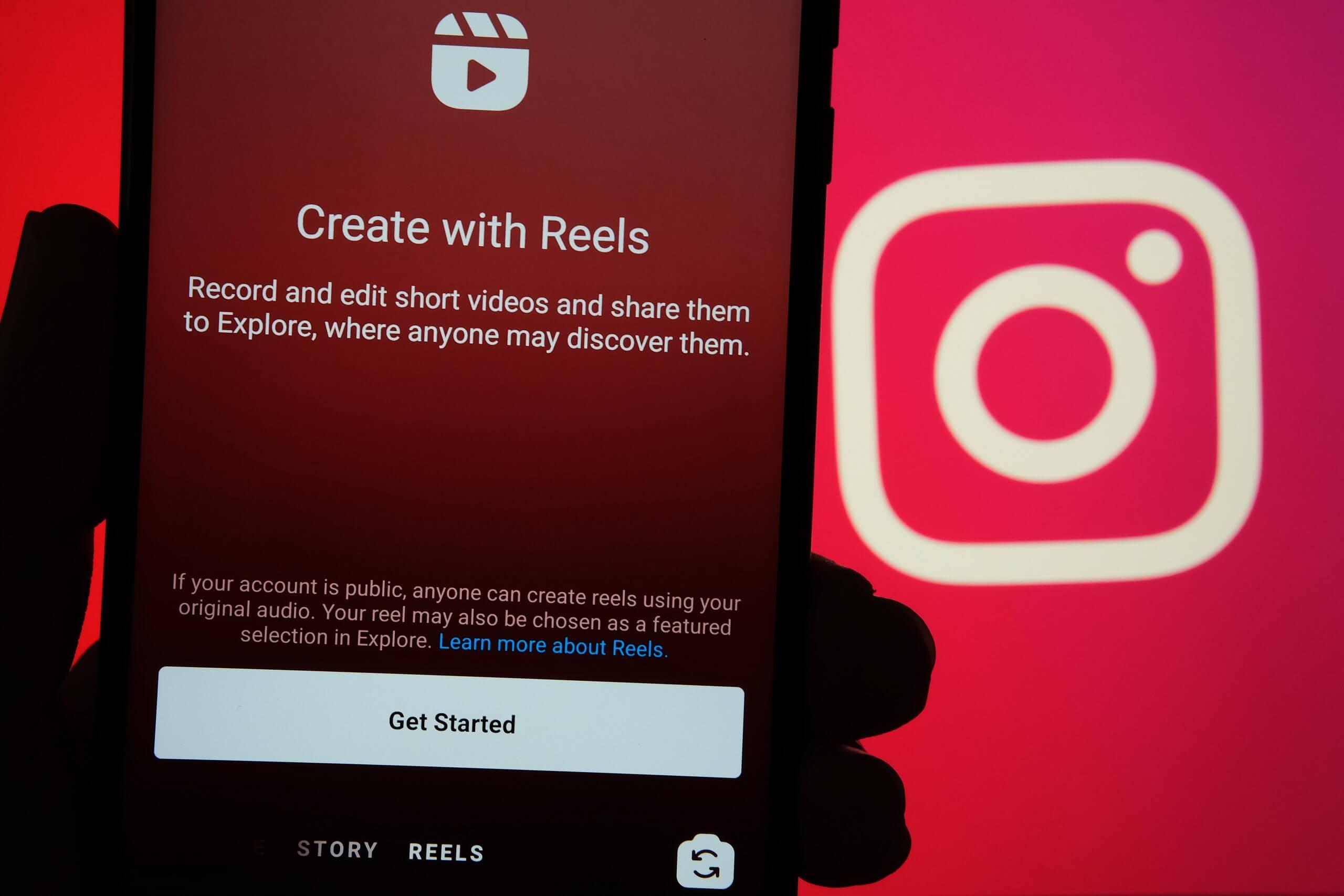 5 Ide Konten Instagram Reels yang Diminati Banyak Orang
