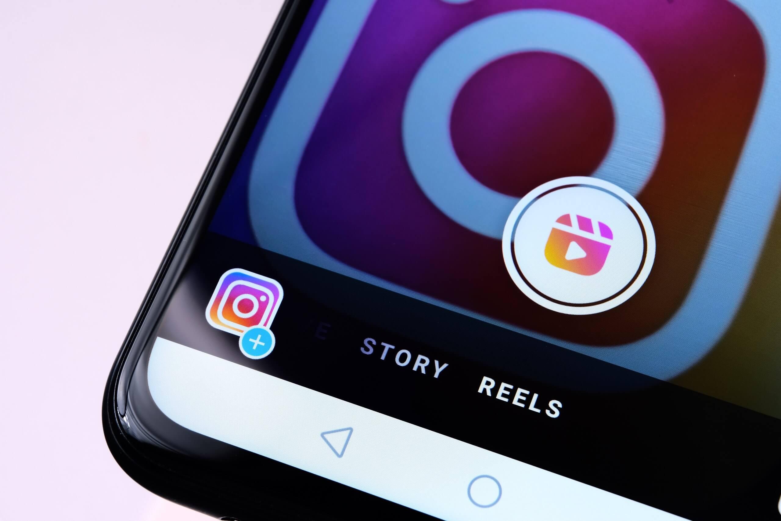 3 Manfaat Instagram Reels untuk Mengembangkan Bisnis