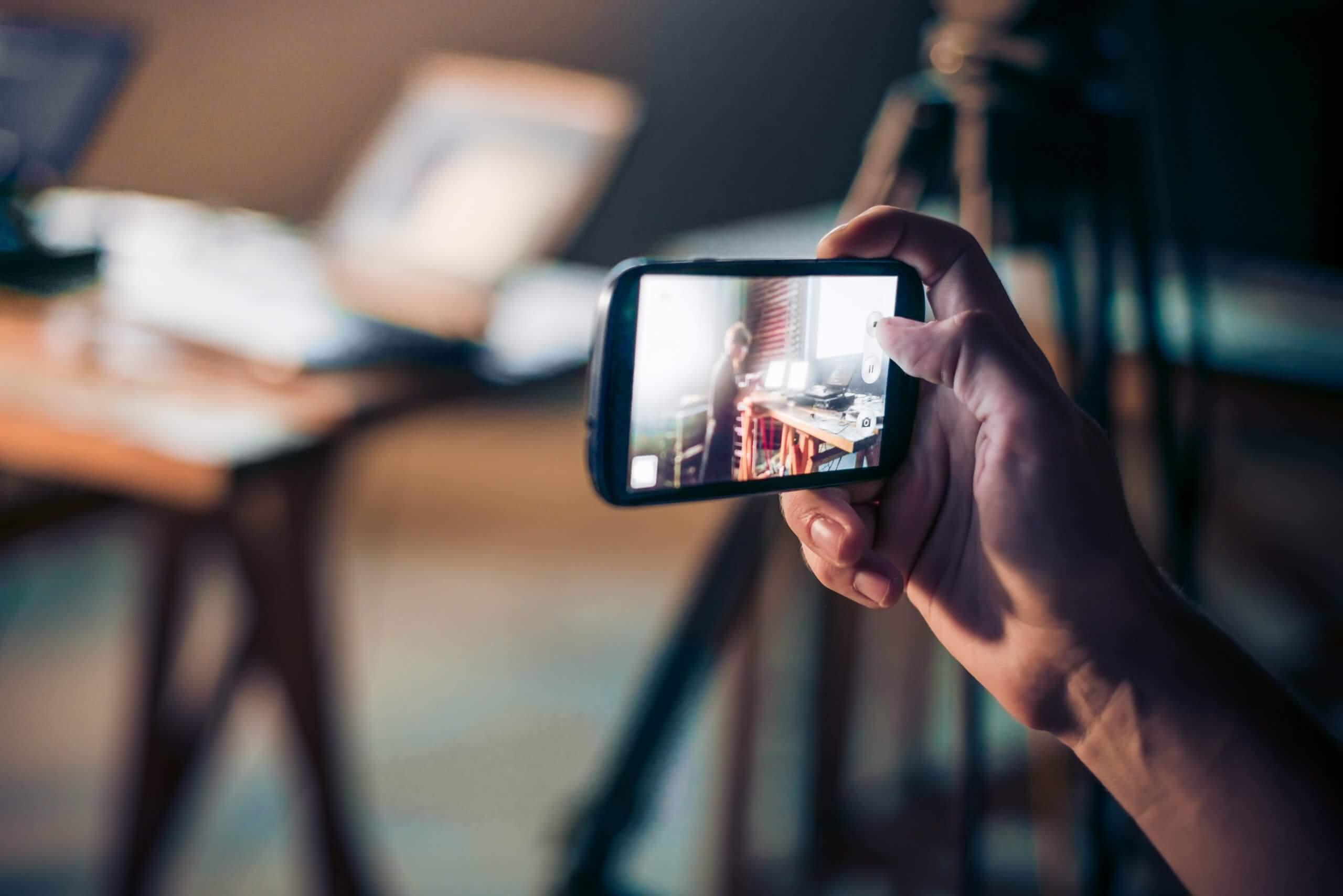 3 Tips dan Trik Membuat Konten Instagram Reels yang Menarik